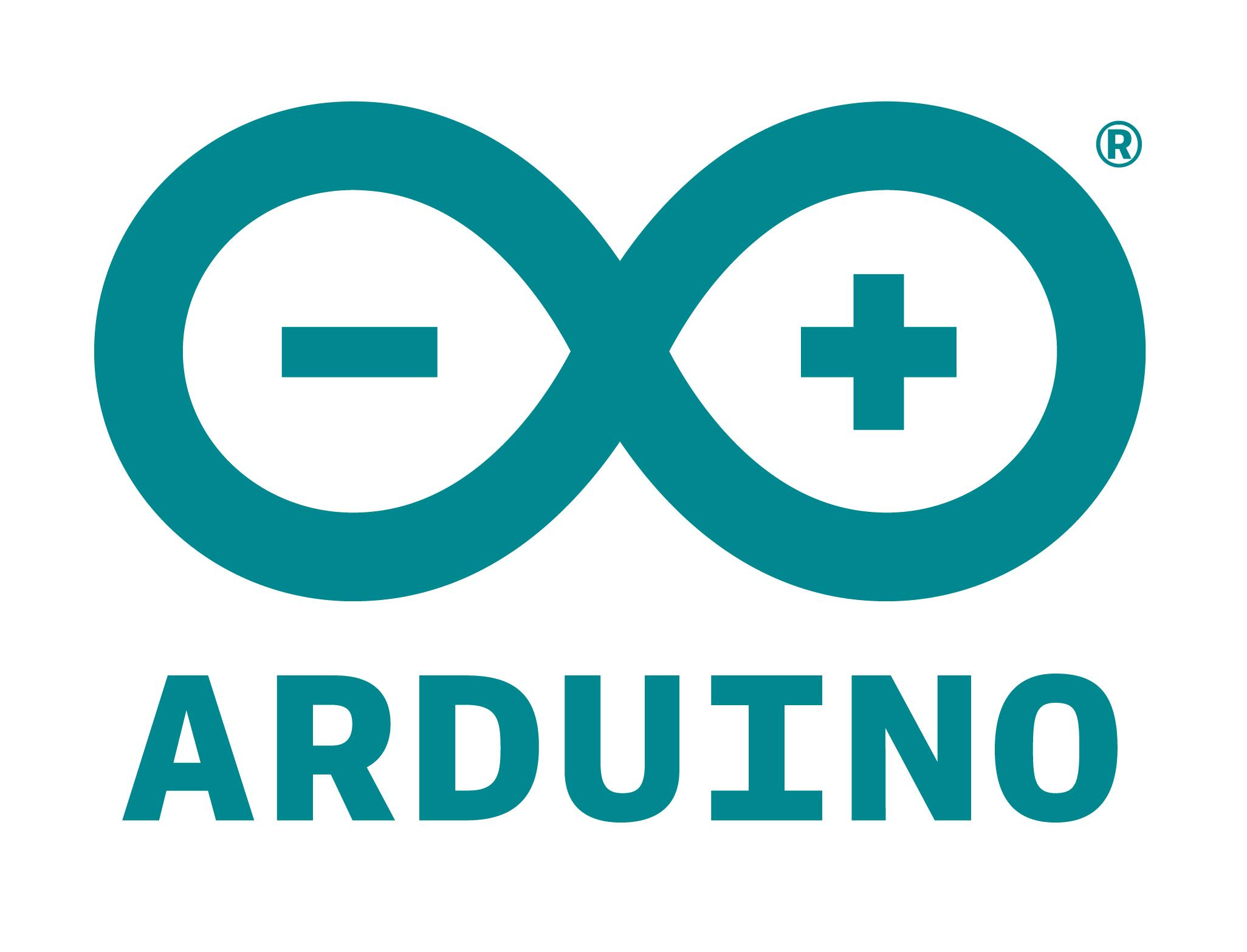 Debugging with Arduino