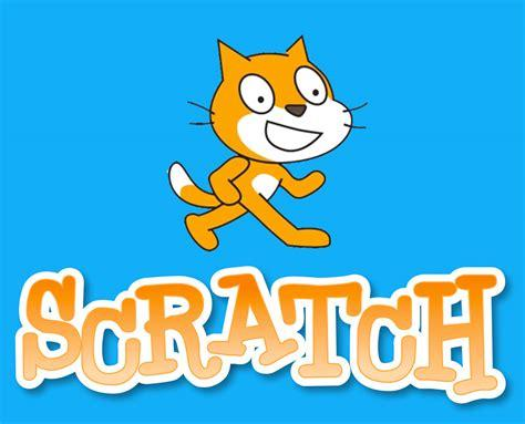 Scratch: not only coding, how developing interactive stories and videogames can improve your teaching.