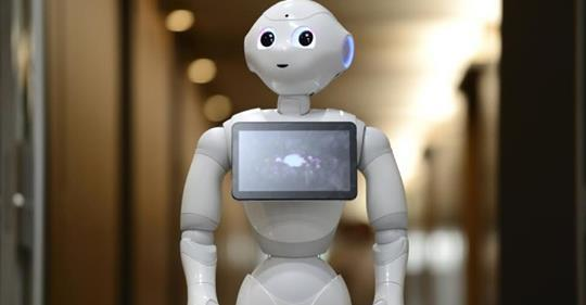Artificial Intelligence: how to explain it?In recent months we hear more every day about Artificial Intelligence, often having no instruments to understand it. The meaning of this workshop is to make it clear to people with no technical instruction who