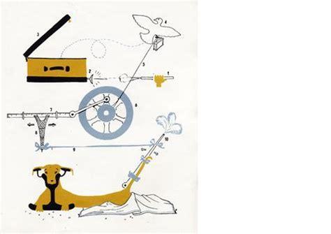 Munari, macchine inutili e robot: primo approccio alla robotica a scuola