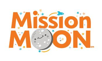 FIRST® LEGO® LEAGUE Jr: Mission Moon - Robotics and STEM