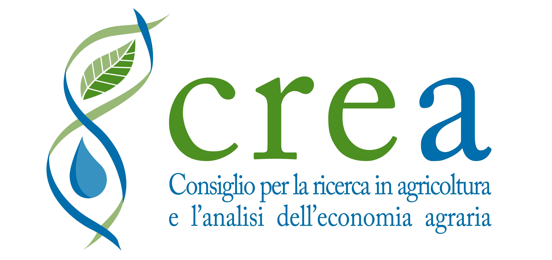 Modelli di gestione irrigazione sostenibile e di precisione