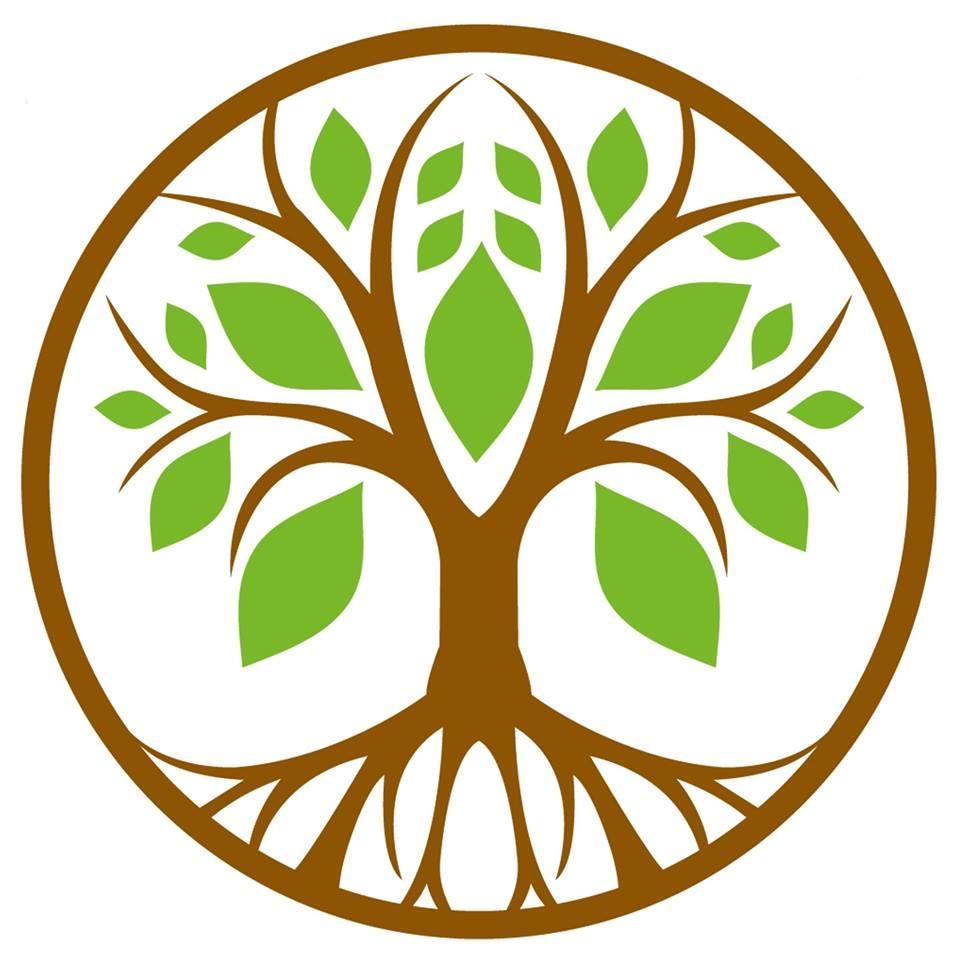 Progetto di promozione della frutta del Lazio tra innovazione e biodiversità