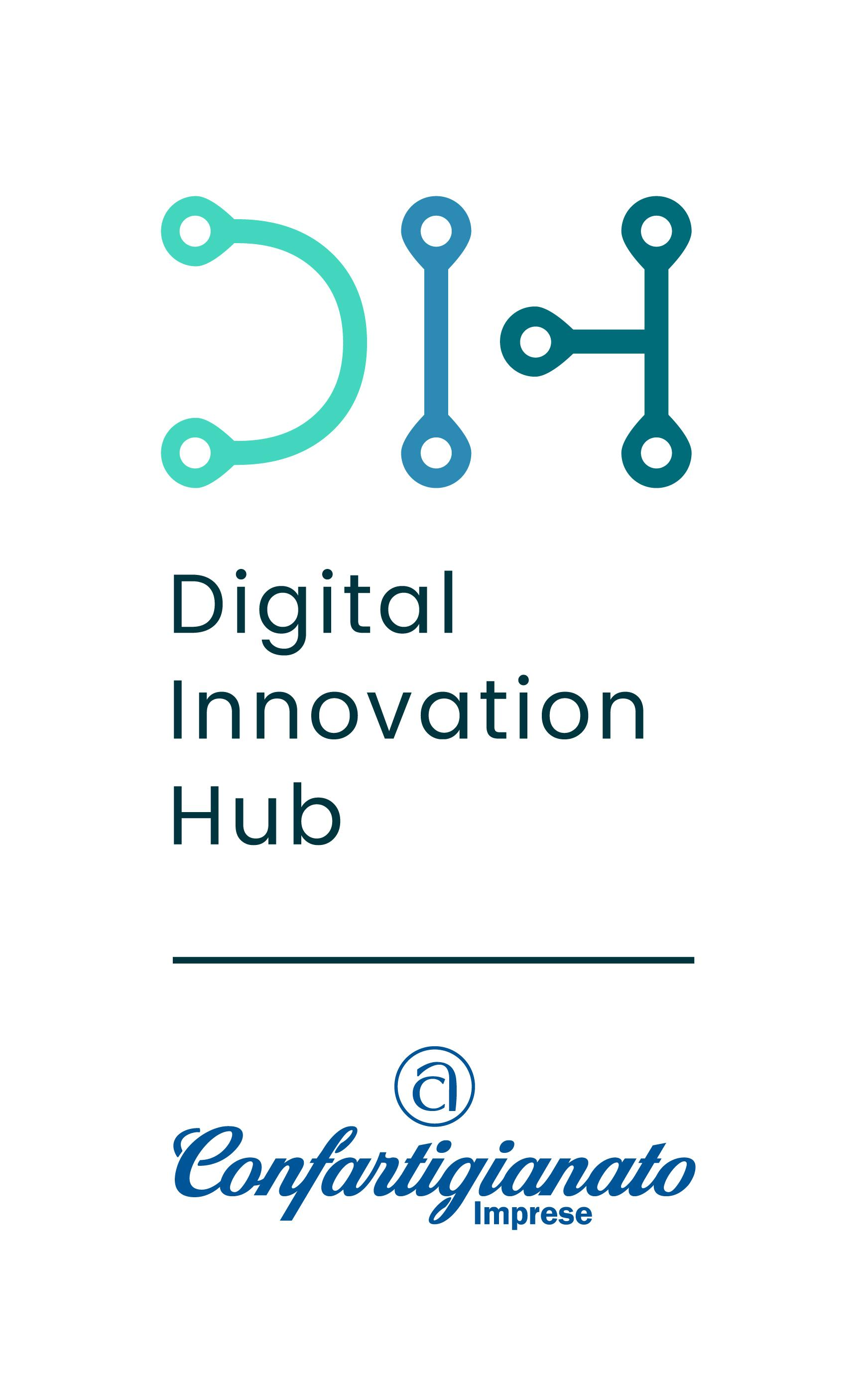 Digital Innovation Hub di Confartigianato