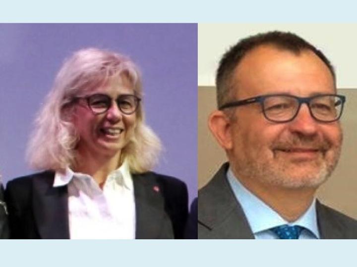 Innovare in salute e sicurezza: progetti e percorsi in Azienda