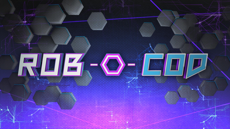 ROB-O-COD