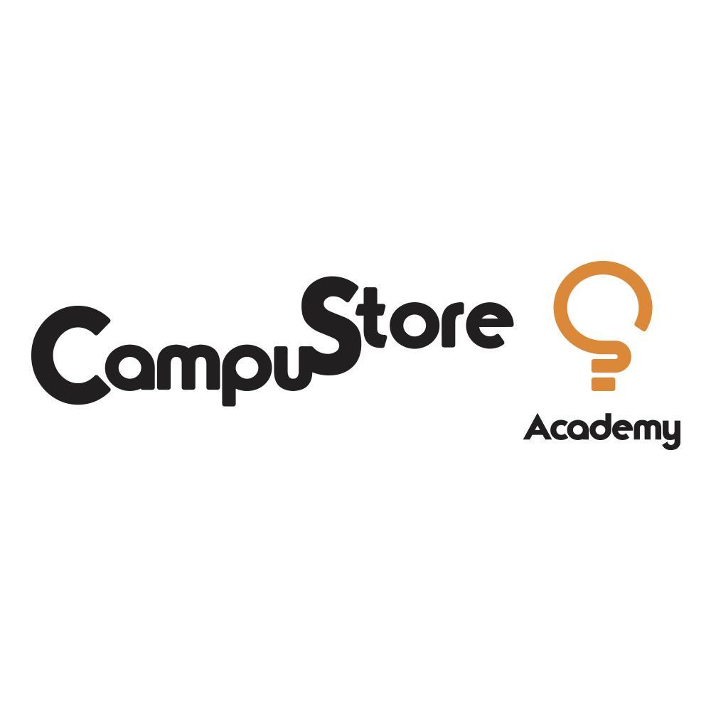 CampusIndustry 4.0 un sistema multifunzione per i laboratori di meccatronica e i corsi di training per l'automazione industriale.