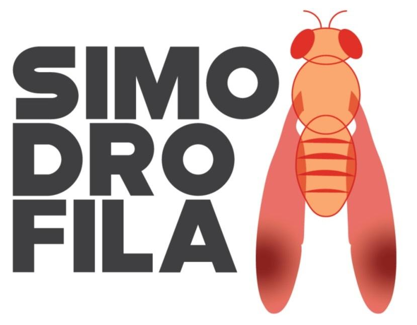 INNOVATIVE MONITORING SYSTEMS FOR THE SUSTAINABLE CONTROL OF DROSOPHILA SUZUKII AND OTHER RELEVANT PHYTOPHATHS FOR FRUIT TREATMENT OF LAZIO