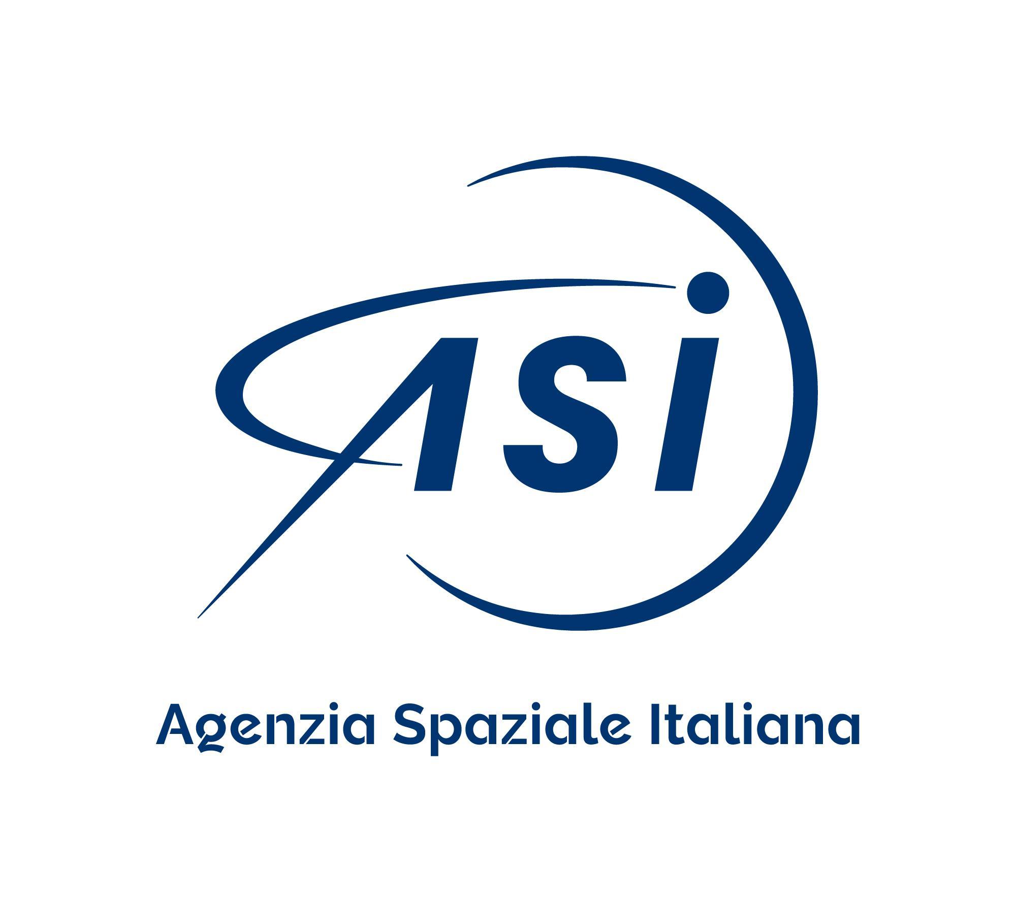 Una sicurezza spaziale - un nuovo modo di comunicare la sicurezza, l'esperienza dell'Agenzia Spaziale Italiana.